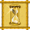 Hourglass of Ramses