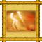Storm of Amun-Ra