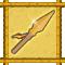 Legendary Maasaï Spear