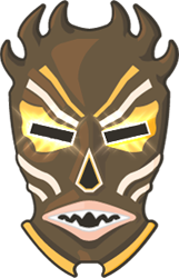 "The <a href=""../game-buffalo-67001/"" title="""">Buffalo</a> species coats"