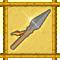 Maasai Spear