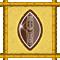 Engolo Shield